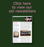 view newsletter archives