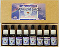 Gulaga & Crystal Clarity Kit